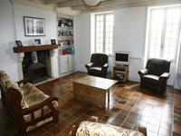 French property for sale in NERE, Charente Maritime - €194,400 - photo 5