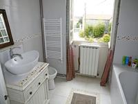French property for sale in NERE, Charente Maritime - €182,000 - photo 10