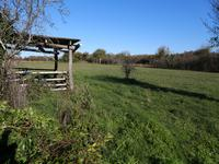 French property for sale in NERE, Charente Maritime - €172,800 - photo 10