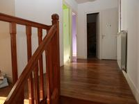 French property for sale in NERE, Charente Maritime - €172,800 - photo 5
