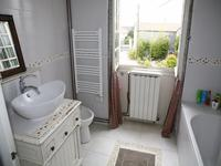 French property for sale in NERE, Charente Maritime - €182,000 - photo 6