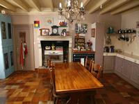 French property for sale in NERE, Charente Maritime - €194,400 - photo 4