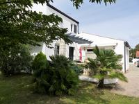 French property, houses and homes for sale in BOURCEFRANC LE CHAPUS Charente_Maritime Poitou_Charentes