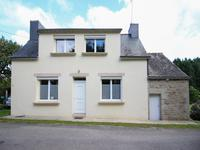 French property, houses and homes for sale inPLOURAYMorbihan Brittany