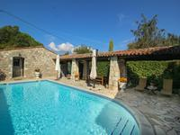 French property for sale in TOURRETTES, Var - €650,000 - photo 2