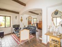 French property for sale in TOURRETTES, Var - €650,000 - photo 5