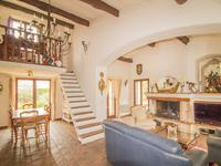 French property for sale in TOURRETTES, Var - €650,000 - photo 6
