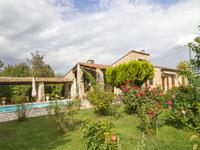 French property for sale in TOURRETTES, Var - €650,000 - photo 10