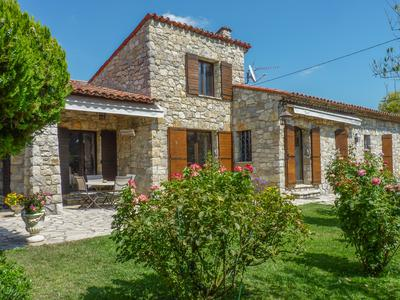 French property, houses and homes for sale in TOURRETTES Provence Cote d'Azur Provence_Cote_d_Azur
