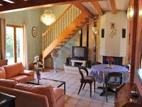 French property for sale in GOURDON, Lot - €228,000 - photo 6