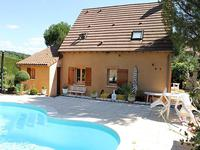 French property for sale in GOURDON, Lot - €228,000 - photo 2
