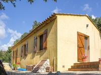 French property, houses and homes for sale in MONS Var Provence_Cote_d_Azur
