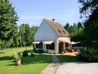 French property, houses and homes for sale inBUSSEROLLESDordogne Aquitaine