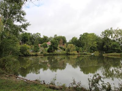 French property, houses and homes for sale in SEICHES SUR LE LOIR Maine_et_Loire Pays_de_la_Loire
