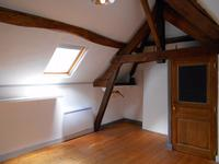 French property for sale in MONTRICHARD, Loir et Cher - €125,350 - photo 6