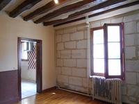 French property for sale in MONTRICHARD, Loir et Cher - €125,350 - photo 4