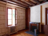 French property for sale in MONTRICHARD, Loir et Cher - €125,350 - photo 5