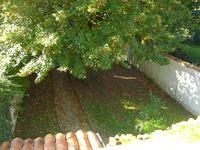 Maison à vendre à VILLEBOIS LAVALETTE en Charente - photo 4