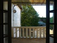 Maison à vendre à VILLEBOIS LAVALETTE en Charente - photo 5