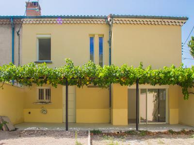 French property, houses and homes for sale in  Vaucluse Provence_Cote_d_Azur