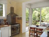 Maison à vendre à LOCHES en Indre et Loire - photo 3