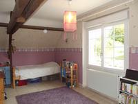 Maison à vendre à LOCHES en Indre et Loire - photo 5