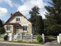 Maison à vendre à LOCHES en Indre et Loire - photo 8