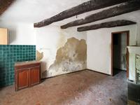 French property for sale in SEILLANS, Var - €60,000 - photo 3