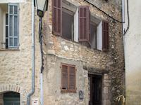 French property for sale in SEILLANS, Var - €60,000 - photo 2