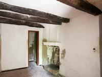 French property for sale in SEILLANS, Var - €60,000 - photo 4