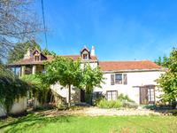 French property, houses and homes for sale in LOZE Tarn_et_Garonne Midi_Pyrenees