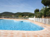 French property for sale in LA CROIX VALMER, Var - €129,950 - photo 3