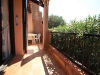 French property for sale in LA CROIX VALMER, Var - €129,950 - photo 1