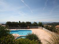 French property for sale in LA CROIX VALMER, Var - €129,950 - photo 9