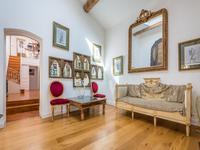 Chateau à vendre à COLOGNAC en Gard - photo 7