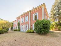 Chateau à vendre à COLOGNAC en Gard - photo 2