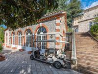 Chateau à vendre à COLOGNAC en Gard - photo 4