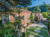 Chateau à vendre à COLOGNAC en Gard - photo 3