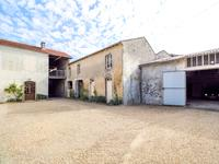 French property for sale in AIGRE, Charente - €288,900 - photo 5