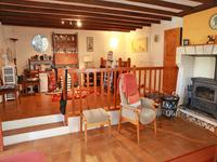 French property for sale in ST MARTIAL DE VALETTE, Dordogne - €86,900 - photo 2