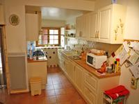 French property for sale in ST MARTIAL DE VALETTE, Dordogne - €86,900 - photo 4