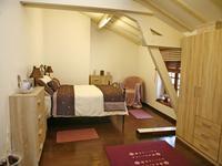 French property for sale in ST MARTIAL DE VALETTE, Dordogne - €86,900 - photo 8