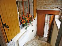 French property for sale in ST MARTIAL DE VALETTE, Dordogne - €86,900 - photo 5