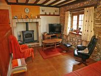 French property for sale in ST MARTIAL DE VALETTE, Dordogne - €86,900 - photo 3