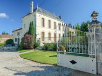 maison à vendre à COURANT, Charente_Maritime, Poitou_Charentes, avec Leggett Immobilier