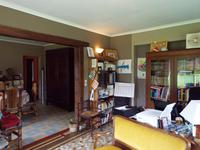 French property for sale in MAISON PONTHIEU, Somme - €477,000 - photo 4