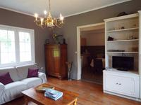 French property for sale in MAISON PONTHIEU, Somme - €477,000 - photo 5