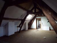 French property for sale in MAISON PONTHIEU, Somme - €477,000 - photo 9