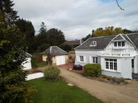 French property for sale in MAISON PONTHIEU, Somme - €455,800 - photo 9