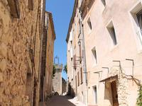 French property for sale in MONTBRUN LES BAINS, Drome - €249,500 - photo 3